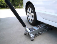 3-ton-floor-jack-reviews