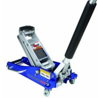 best-cheap-floor-jack