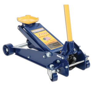 best-made-in-usa-floor-jack