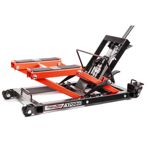 Top Rated Motorcycle Floor Jacks Floor Jack Shop