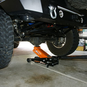 lift-jack-rear-differential