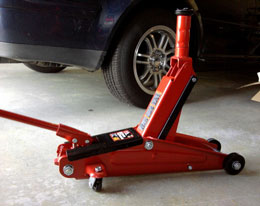 Top Rated Floor Jacks For Suvs And Trucks Floor Jack Shop