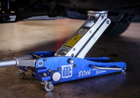top-aluminum-racing-floor-jack