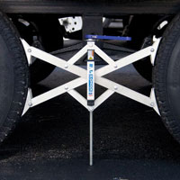 best-rv-wheel-chocks