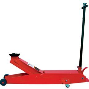 5 ton floor jack best 5 ton floor jacks floor shop 28650