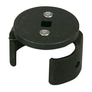 Lisle 63600 Oil Filter Tool