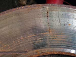 Rotor Resurfacing Near Me >> Turning Rotors Vs Replacing When How Much Does It Cost