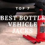 Best Bottle Jack